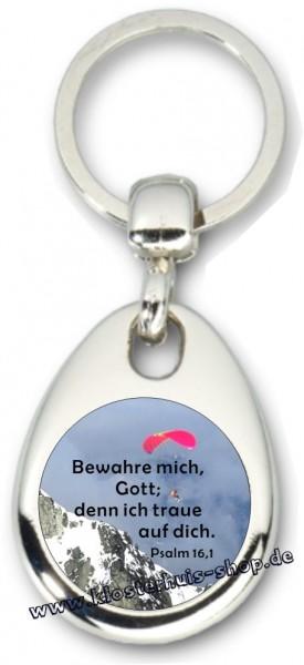 Schlüsselanhänger EW102