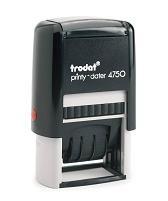 Printy 4750/L