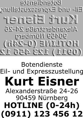 Ersatztextplatte Colop Printer 54
