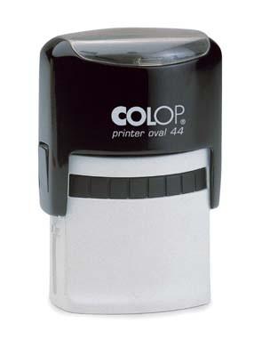 Printer Oval44
