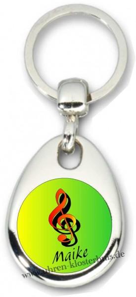 Schlüsselanhänger EW826