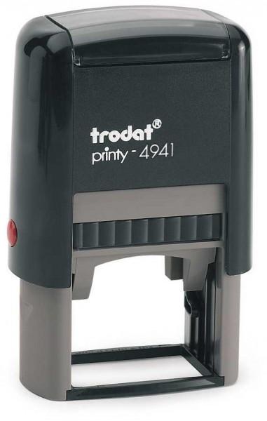Printy 4941