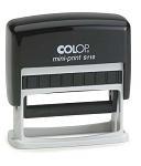 Mini-Print S 110