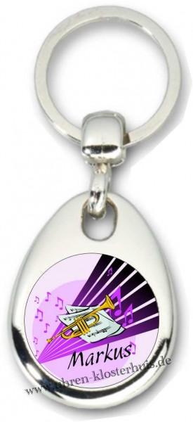 Schlüsselanhänger EW835