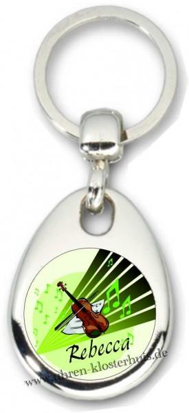 Schlüsselanhänger EW837