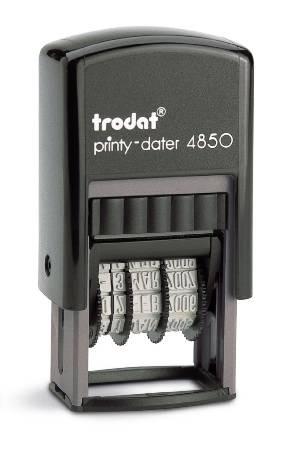 Printy 4850/L