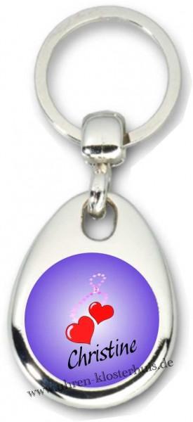 Schlüsselanhänger EW838