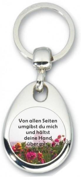 Schlüsselanhänger EW110