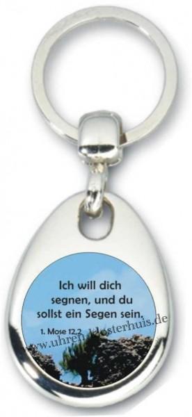 Schlüsselanhänger EW115