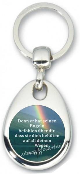 Schlüsselanhänger EW106