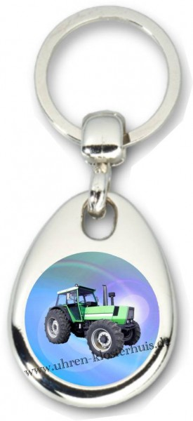 Schlüsselanhänger EW734