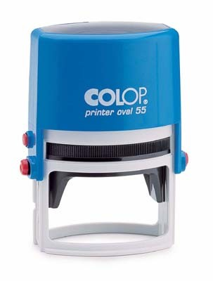 Printer Oval55
