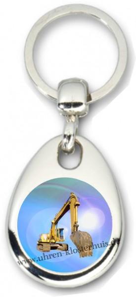 Schlüsselanhänger EW736