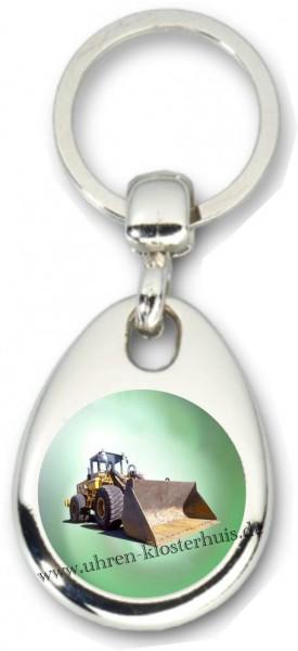 Schlüsselanhänger EW735
