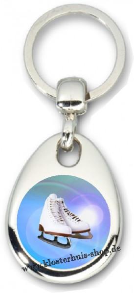 Schlüsselanhänger EW206