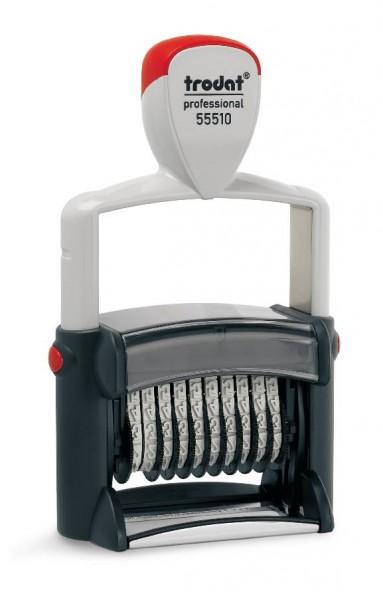 Professional 55510