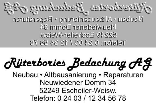 Ersatztextplatte Colop Printer 45