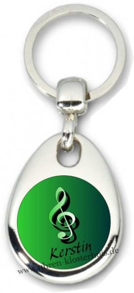 Schlüsselanhänger EW828