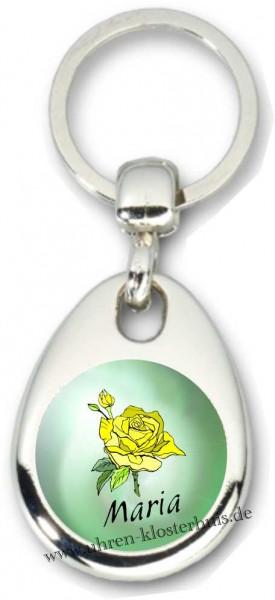 Schlüsselanhänger EW814