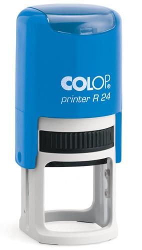 Printer R24
