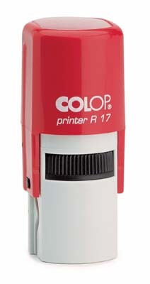 Printer R17