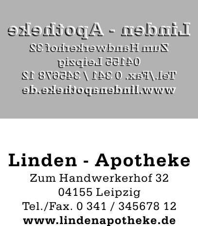 Ersatztextplatte Colop Printer 35