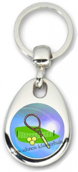 Schlüsselanhänger EW203