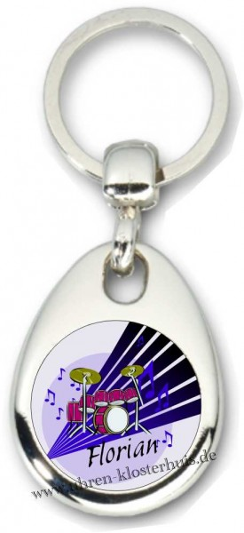 Schlüsselanhänger EW834