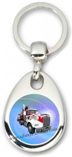 Schlüsselanhänger EW732