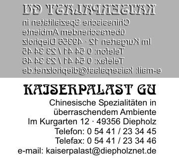 Ersatztextplatte Colop Printer 50