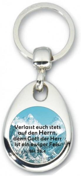 Schlüsselanhänger EW116