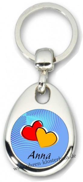 Schlüsselanhänger EW818