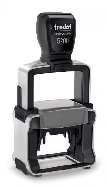 Professional 5200